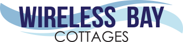wireless bay web logo